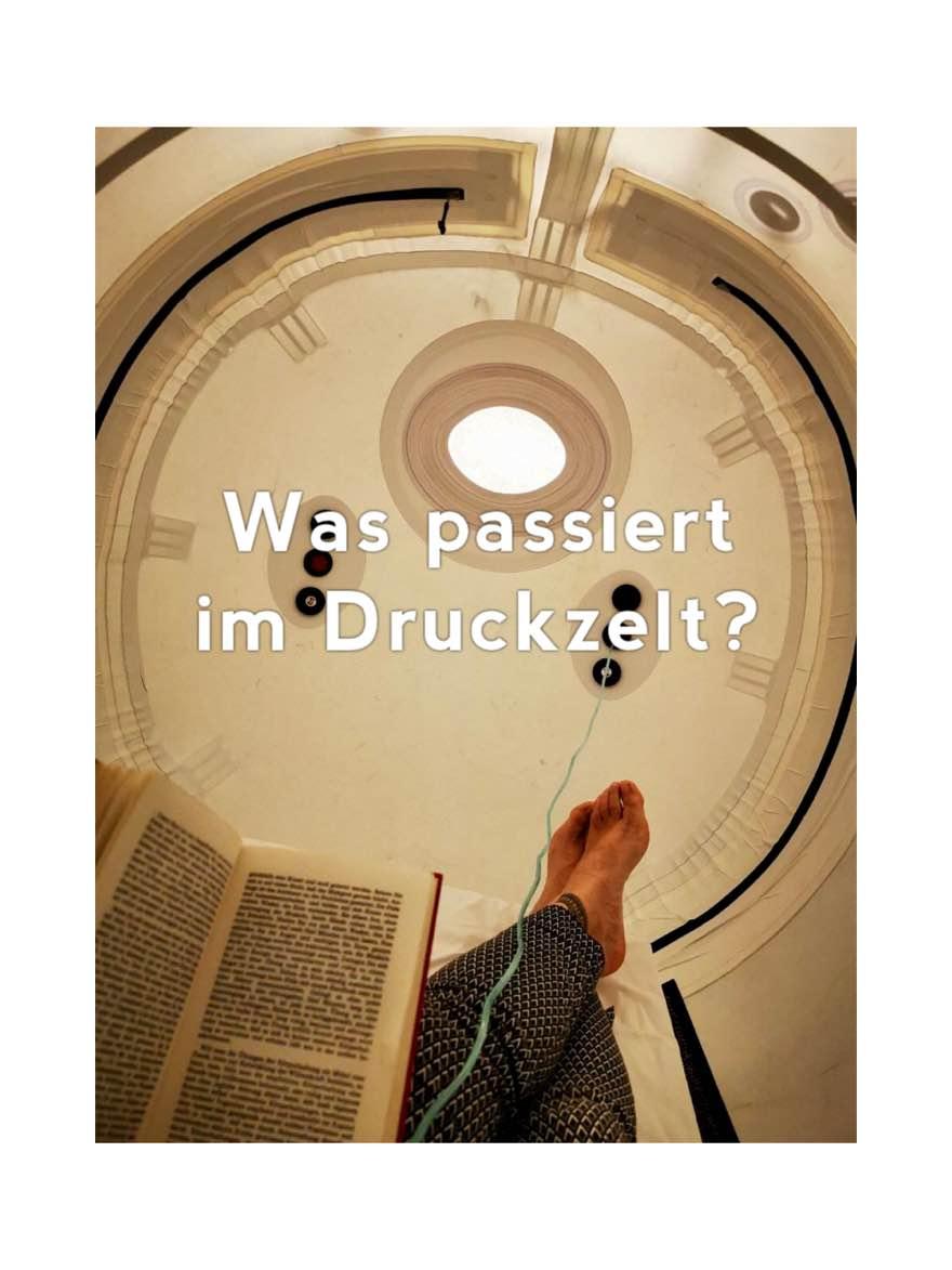 Sauerstofftherapie_Regenerationszeit_verkürzen-Wohlbefinden-Energie_Hietzing-Wien_Sportorthopädie_Zentrum